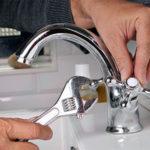 Faucent-Repair